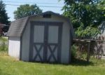 Foreclosed Home en BALDWIN AVE, Elyria, OH - 44035