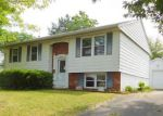 Foreclosed Home en PHILLIPS ST, Enon, OH - 45323