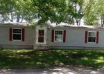 Foreclosed Home en CLARK DR, Russells Point, OH - 43348
