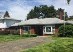 Foreclosed Home en CHAMBERLAIN DR, Marietta, OH - 45750