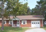 Foreclosed Home en SANDRIDGE RD, Hubert, NC - 28539