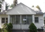 Foreclosed Home en BRITTON RD, Rochester, NY - 14616