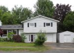 Foreclosed Home en ONTARIO DR S, Watertown, NY - 13601