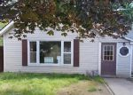 Foreclosed Home en ALMAY RD, Rochester, NY - 14616