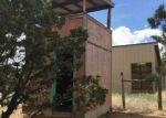 Ejecuciones Hipotecarias en Santa Fe, NM, 87505, Identificación: F4152011