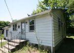 Foreclosed Home en BEAVER AVE, Pennsville, NJ - 08070