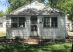 Foreclosed Home en WAYNE AVE, Indianapolis, IN - 46241