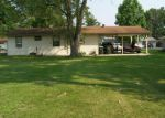 Foreclosed Home in JUNE DR, Arnold, MO - 63010