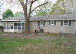 Foreclosed Home in N PIERCE AVE, Springfield, MO - 65803