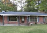 Foreclosed Home en RAILROAD AVE, Sumrall, MS - 39482