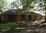 Foreclosed Home en SCENIC DR, Brandon, MS - 39047