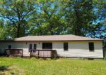 Foreclosed Home en CENTER ST, Muskegon, MI - 49442