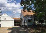 Foreclosed Home en S MEADE ST, Flint, MI - 48503