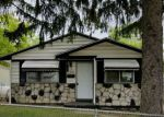Foreclosed Home en W BEVERLY AVE, Pontiac, MI - 48340