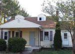 Ejecuciones Hipotecarias en Anderson, IN, 46012, Identificación: F4152127