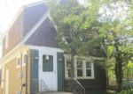 Foreclosed Home en W MAIN ST, Kalamazoo, MI - 49006