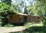 Foreclosed Home en SHELTON DR, Lambertville, MI - 48144