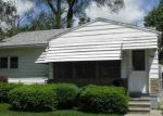 Foreclosed Home en PROSPECT AVE, Warren, MI - 48089