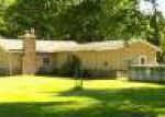 Foreclosed Home en UNION RD, Cassopolis, MI - 49031