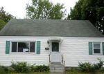 Ejecuciones Hipotecarias en Lowell, MA, 01850, Identificación: F4152161