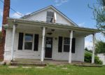 Foreclosed Home en CEDARHURST RD, Finksburg, MD - 21048