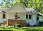 Foreclosed Home en W FELICITY ST, Angola, IN - 46703
