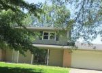 Foreclosed Home en N MEADOW LN, Hartford City, IN - 47348