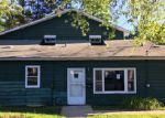 Foreclosed Home en LATHEM ST, Batavia, IL - 60510