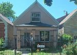 Foreclosed Home en N LAWNDALE AVE, Chicago, IL - 60651