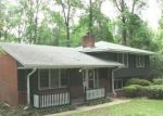 Foreclosed Home en REESE RD, Columbus, GA - 31907