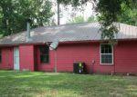 Foreclosed Home en SE VIOLET PL, Lake City, FL - 32025