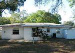 Foreclosed Home en 17TH AVE N, Saint Petersburg, FL - 33713