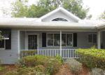 Foreclosed Home en SW 84TH AVENUE RD, Ocala, FL - 34481