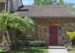 Foreclosed Home en BRADBURY CT, Tampa, FL - 33624