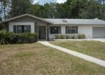 Foreclosed Home en SW 109TH ST, Dunnellon, FL - 34432
