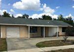 Foreclosed Home en DELAWARE WOODS LN, Orlando, FL - 32824