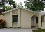 Foreclosed Home en ROSEMOUNT DR, Tampa, FL - 33624