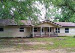 Foreclosed Home en POLLARD HARRIS RD, Bonifay, FL - 32425