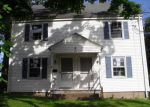 Foreclosed Home en MAIN ST, Portland, CT - 06480