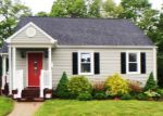 Foreclosed Home in CELIA DR, Waterbury, CT - 06705