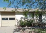 Foreclosed Home in MACALESTER RD, Pueblo, CO - 81001