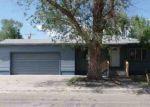 Foreclosed Home en W MAC ARTHUR AVE, Cortez, CO - 81321