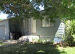 Foreclosed Home en W MAC ARTHUR AVE, Cortez, CO - 81321