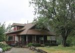 Foreclosed Home en RUSH CREEK RD, Lewiston, CA - 96052