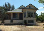 Foreclosed Home en VISALIA RD, Visalia, CA - 93292