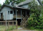 Foreclosed Home en MCGLOSKET RD, Kneeland, CA - 95549