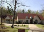 Foreclosed Homes in Conway, AR, 72034, ID: F4152362