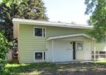 Foreclosed Home en PARK ST, Anchorage, AK - 99508