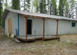 Foreclosed Home en HOUGHTON HILL DR, North Pole, AK - 99705