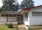 Foreclosed Home in N HAARDT DR, Montgomery, AL - 36105